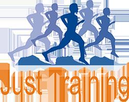 Logo-Just-Training-Napoli